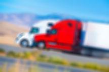 Freedom 1 Logistics Locations