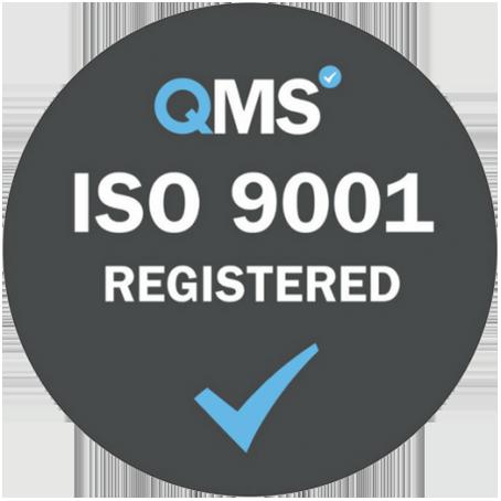 GreenIT ISO 9001