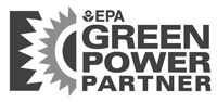 Web Neutral Project EPA partnership badge