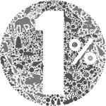 Carbon Neutral Website Certification