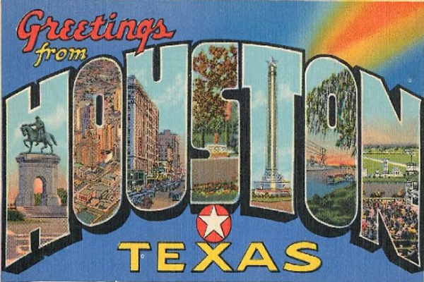 Austin Contact Info