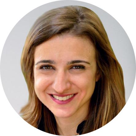 Amanda Palleschi
