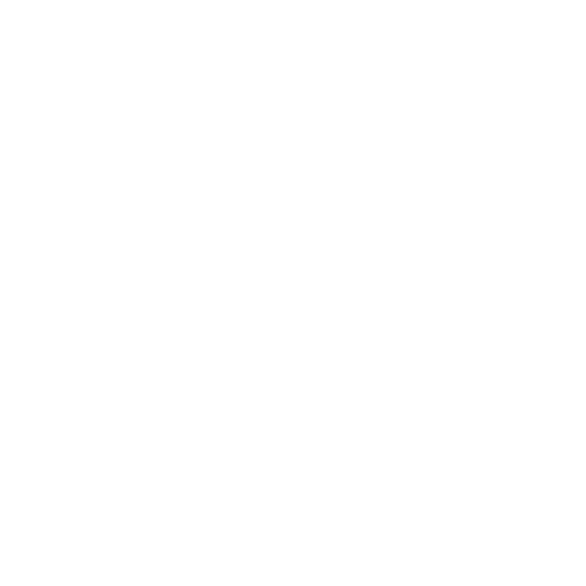 Taji Salon Logo