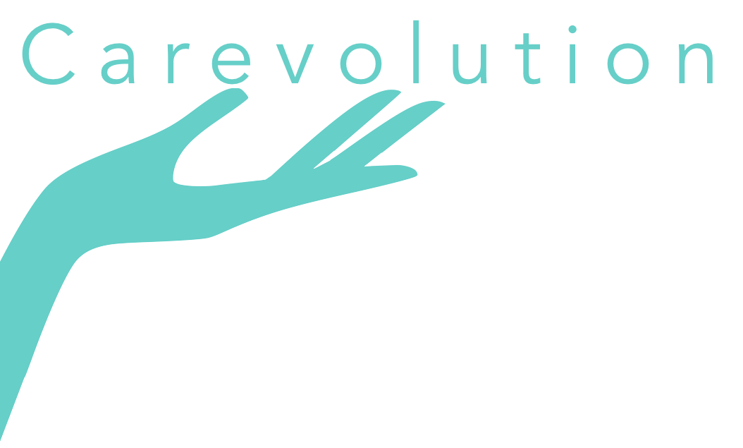 Logo Carevolution