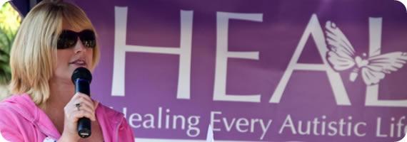 Heal Helpful Link IMG