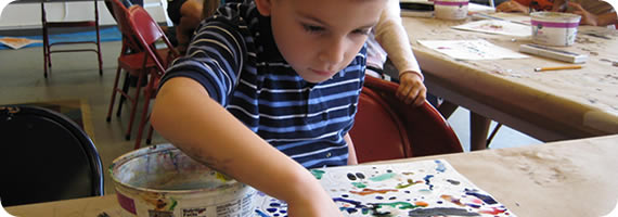 HEAL Autism Resources IMG