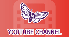HEAL Youtube Channel Button