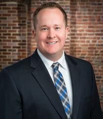 Jason Gurka-HEAL Executive Director