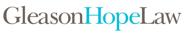 gleason hope law - HEAL Sponsor