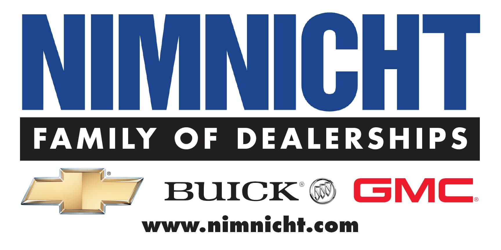 nimnicht - HEAL Sponsor