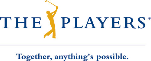 the players - HEAL Sponsor