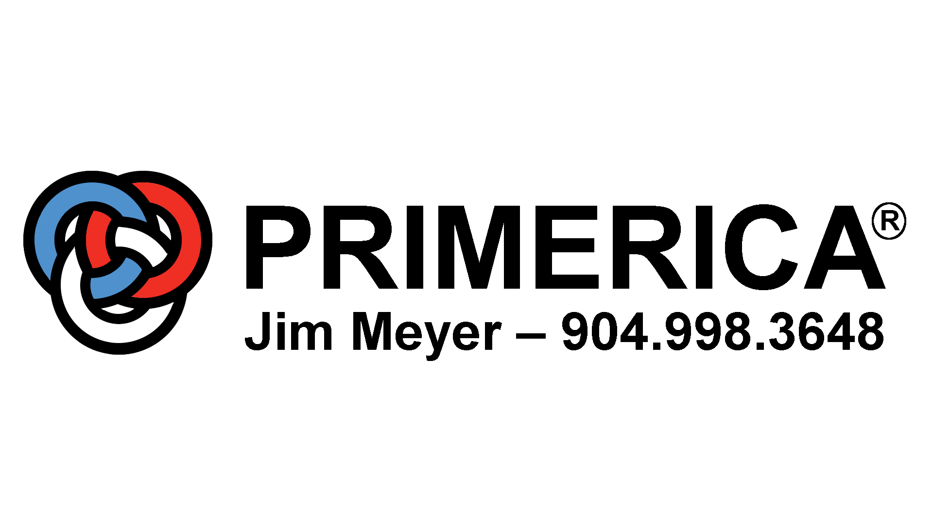 primerica - HEAL Sponsor