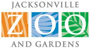 jacksonville zoo - HEAL Sponsor