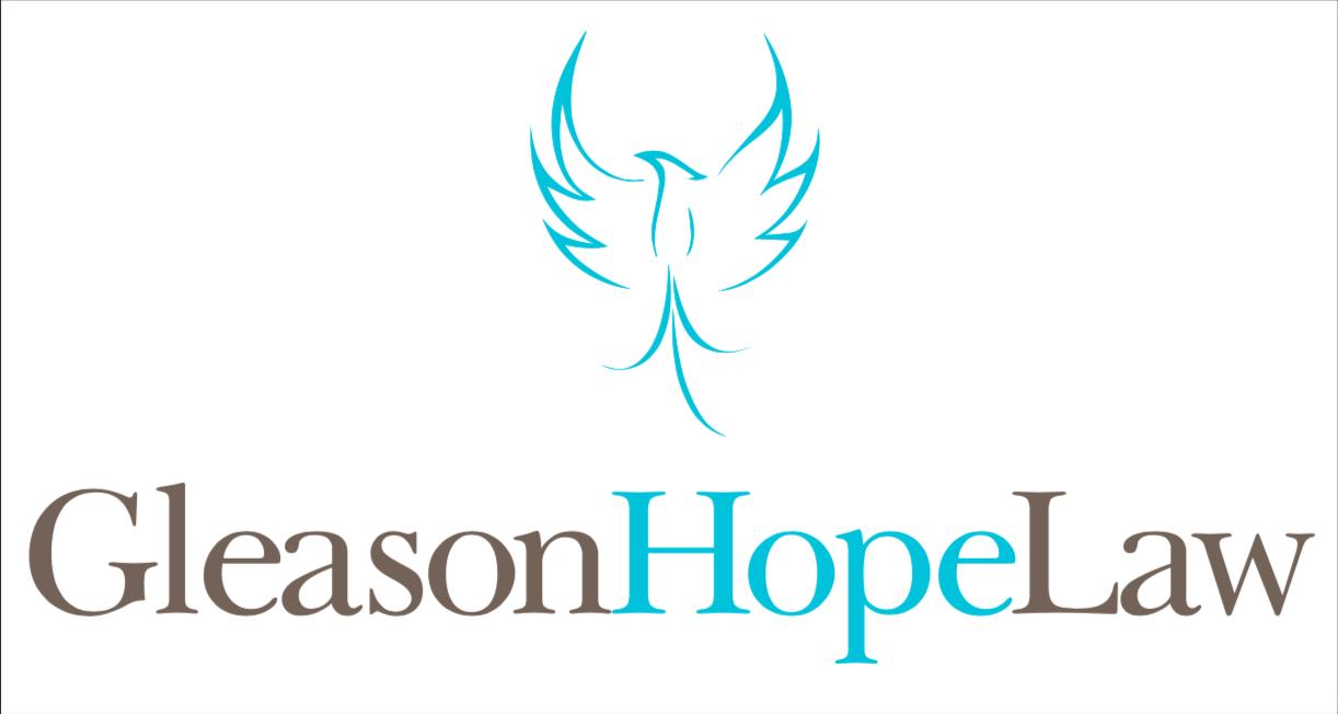 gleasonhopelaw - HEAL Sponsor