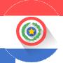 Paraguay - Guaraní