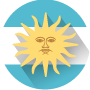 Cotización del Peso Argentino