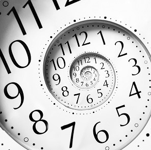 Image Horaire