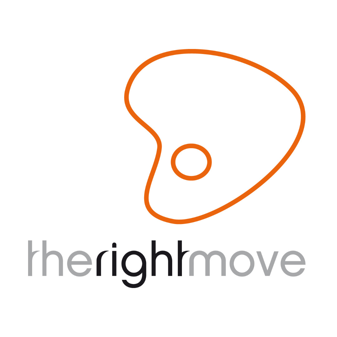 therightmove