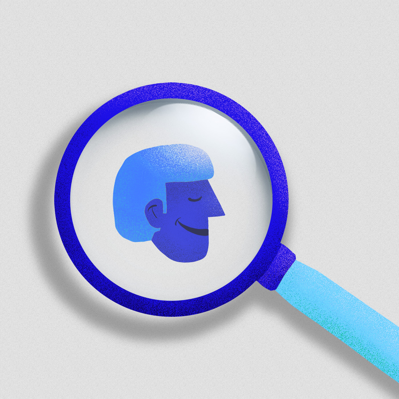 analyse de votre site web