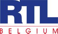 RTL Group Belgium