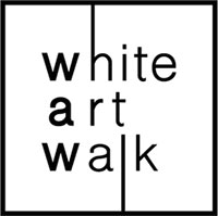 WAW White Art Walk