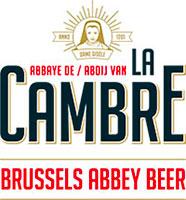 Bière de l'abbaye de La Cambre