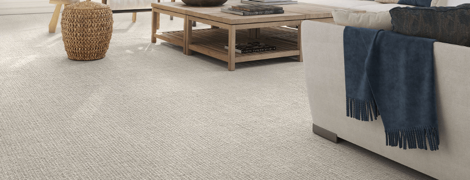 Lexmark Carpet Flooring