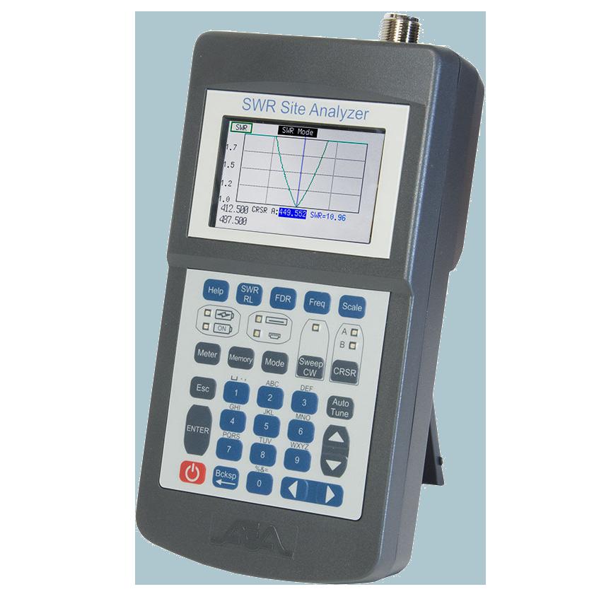 Antenna Analyzer Kit