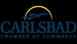 Carlsbad Chamber of Commerce Logo
