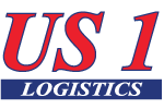 us1 network logo
