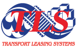 Transport Leasing Logo