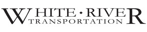 White River Transportation Logo