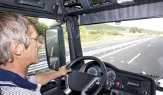 Owner Operators Jobs | Own & Operate Your Own Truck