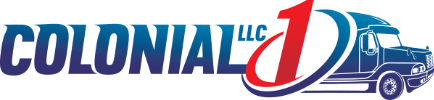 Colonial 1 LLC Logo