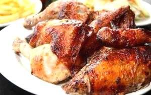 Rotisserie Chicken Bellmore