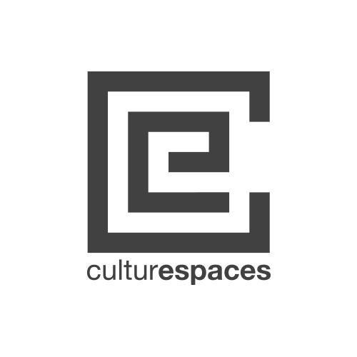 Culturespaces logo