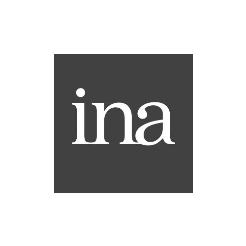Institut National Audiovisuel