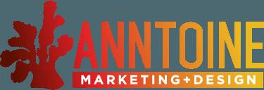 Anntoine Marketing + Design in Autumn
