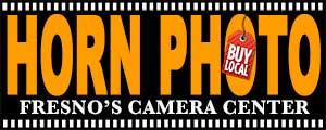 Horn Photo