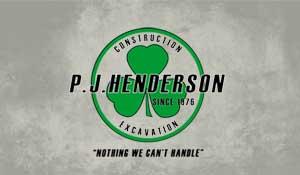 logo design cleveland 5