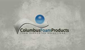 logo design cleveland 7