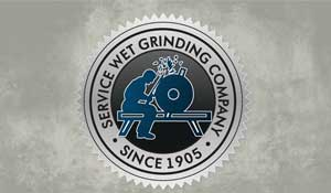 logo design cleveland 15