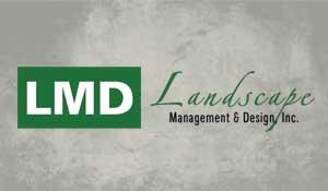 logo design cleveland 19