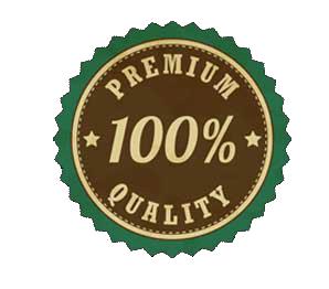 graphic design pricing - 1
