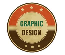 Graphic Design Pricing