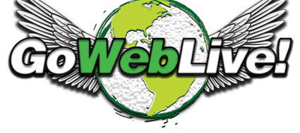 GoWebLive Web Design Cleveland