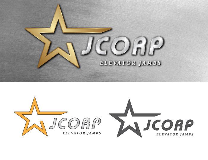 loving logo design