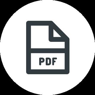 Flexible Fitting Universal PDF