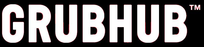 GrubHub Order