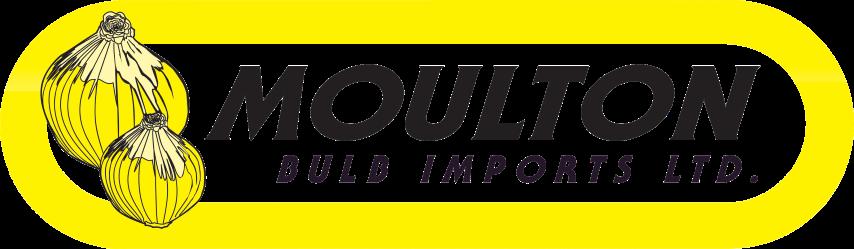 moulton bulb imports logo